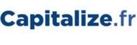 (c) Capitalize.fr